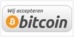 wij_accepteren_bitcoin_featured-1200x600