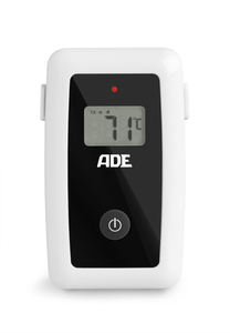 Ade Vlees BBQ kernthermometer draadloos - afb. 3