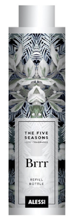 Alessi navulling The Five Seasons Geur Brrr 150 ml - afb. 1