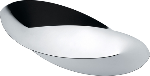 Alessi schaal Octave 41,5 cm - afb. 1