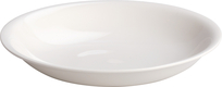 Alessi servies All Time soepbord 22 cm