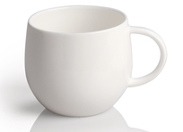 Alessi servies All Time thee kop 27 cl 8,5 cm